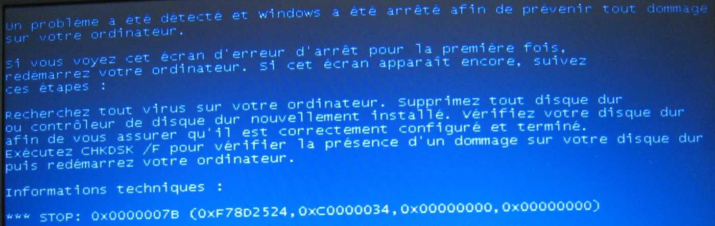 Linux, Ubuntu, Acer Aspire One et boot sur cle USB
